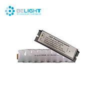 Kit de emergencia para LED 20W