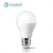 Ampolleta LED 5W