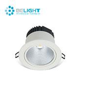 Downlight LED 7W