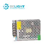 Transformador para cinta LED 60W