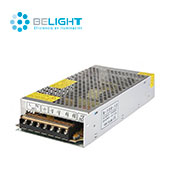 Transformador para cinta LED W
