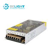 Transformador para cinta LED 120W