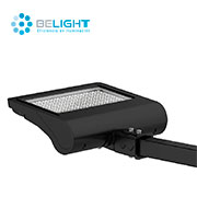 High Board LED