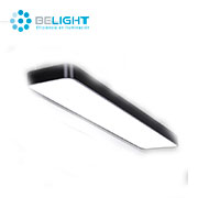 Colgante LED 36W