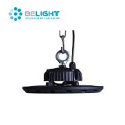Campana LED UFO Shape Line 200W   110lm/watts 2 años garantía