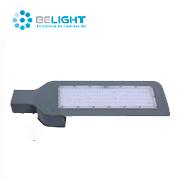 Alumbrado Público LED ECO 100watts   90lm/watts 1 año garantía