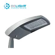 Alumbrado Público BTL 60watts Philips Meanwell   130lm/w 5 años garantía