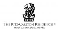 LHotel Ritz