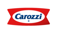 LCarozzi
