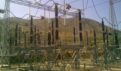 Proyecto que baja la rentabilidad a empresas eléctricas contempla participación ciudadana.
