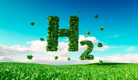 Agenda 2030: el beneficio del hidrógeno verde en Chile y su importancia en la transición hacia las energías renovables