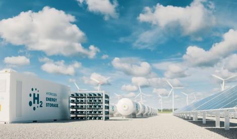 IMELSA ENERGÍA anuncia nuevo proyecto disruptivo
