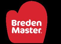 Bredenmaster