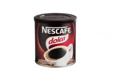 CAFE NESCAFE 170 GRS DOLCA
