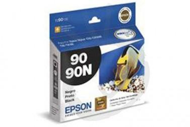 CARTRIDGE EPSON TO90120 NEGRA C92 CX5600