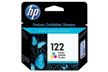 CARTRIDGE H.P CH562HL 122 COLOR 1000/1050
