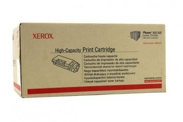 TONER XEROX 106R01034 (EX 330) P/3420-25