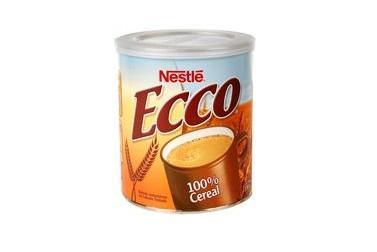 CAFE ECCO EN POLVO 170 GRS