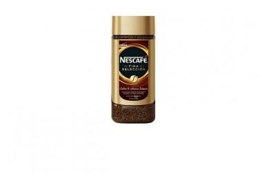 CAFE NESCAFE 170 GRS FINA SELECCION